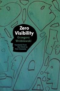 zero_visibility_cover-1